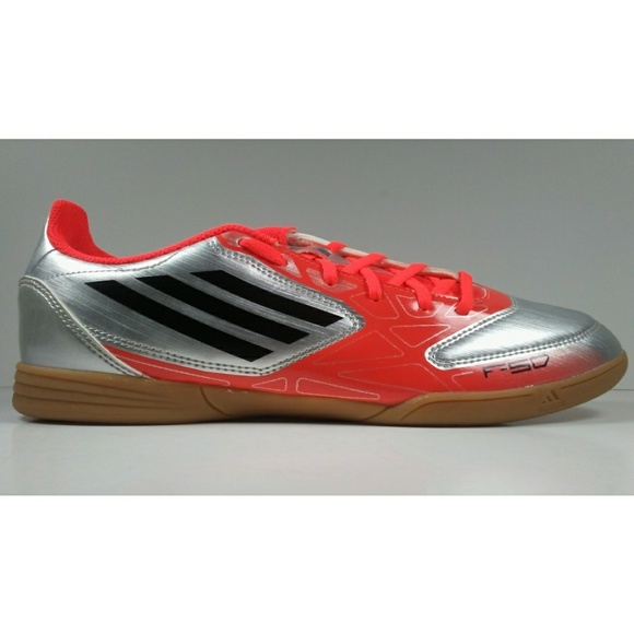 291cd6306 2012 Adidas F5 IN Soccer Shoes